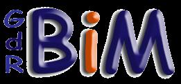 GDR-BIM